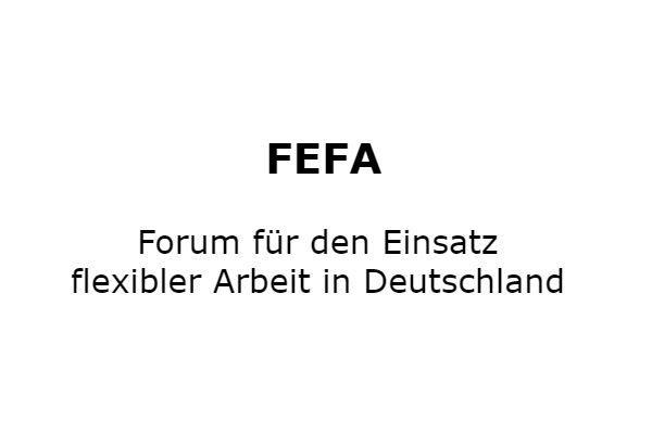 fefa-logo