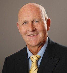 Dr. Harald Wachenfeld IMS DDIM