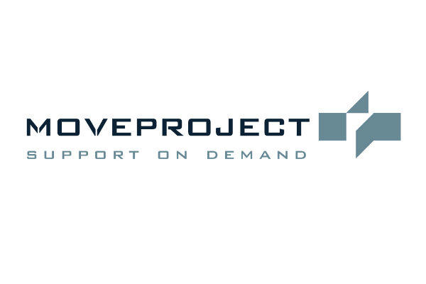 logo-moveproject