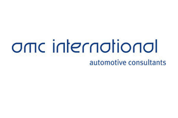 logo-amc_international
