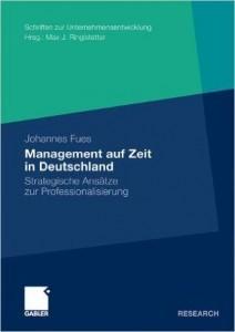 management-auf-zeit02