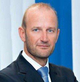 Peter Fuchs EIM