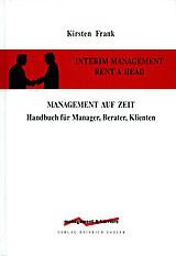 Quelle: management-karriere.de