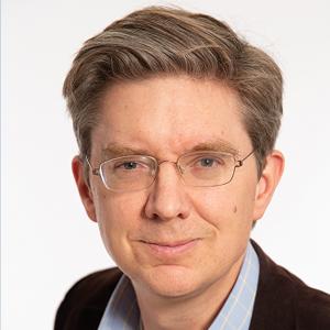Guido von Rohr