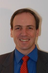 Andreas Suter DDIM