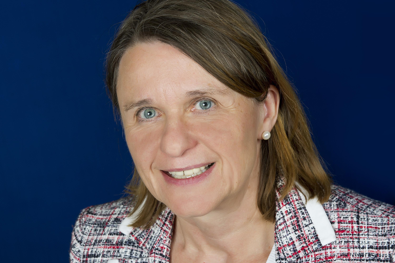 Dr.-Ing. Angelika Kolb-Telieps