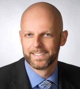 Dr. Karl Werdich DDIM