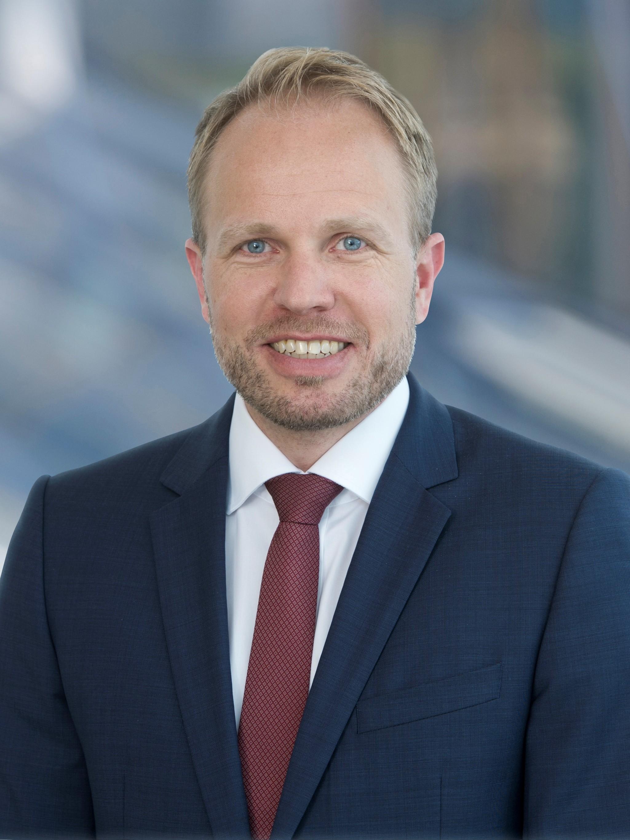 Björn Knothe