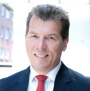 Dr. Rainer Bostel