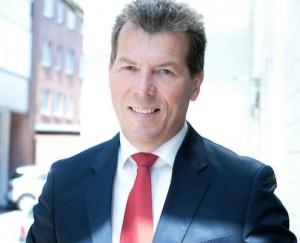Rainer Bostel, DDIM