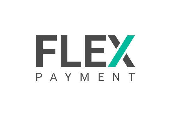 ddim-partnerlogos_flex
