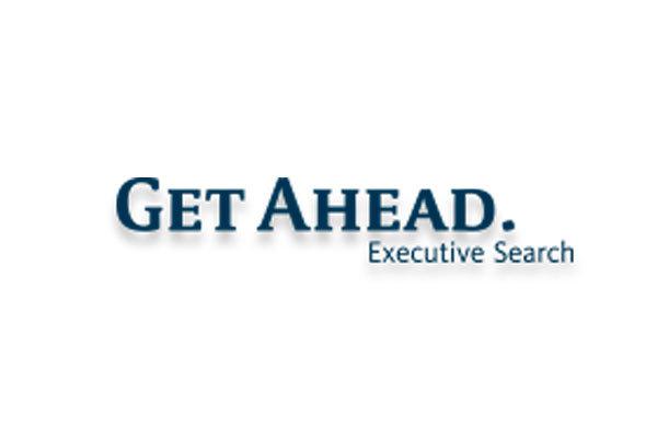 ddim-partnerlogos_get-ahead