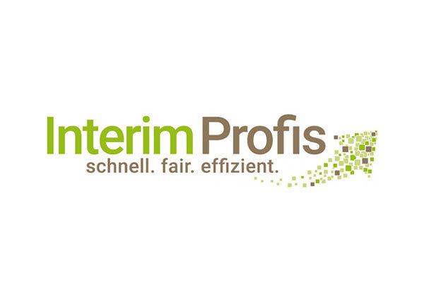 ddim-partnerlogos_interim-profis