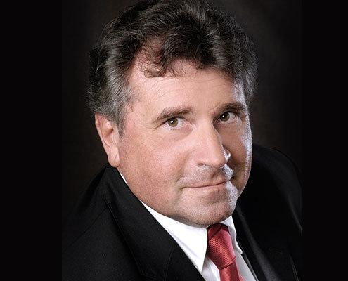 Elmar Gorich