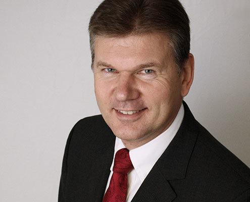 Stephan Rohe