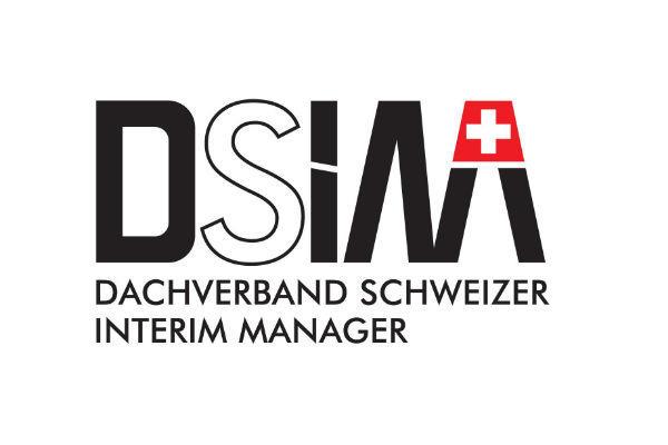 dsim_logo3