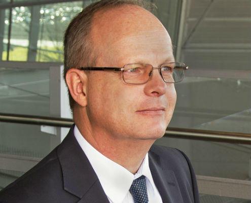 Jens-Jörg Eßer