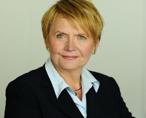Ella Grünefeld