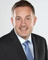 Mathias Hess DDIM