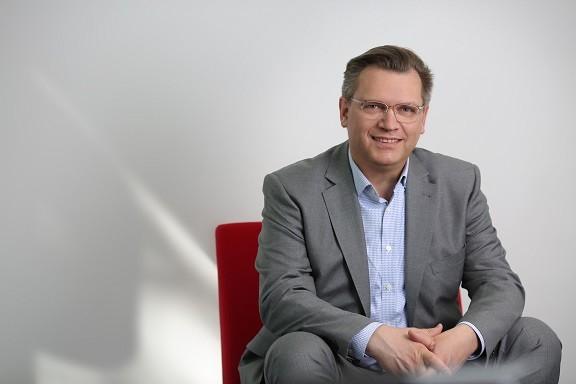 Jürgen Heßdörfer