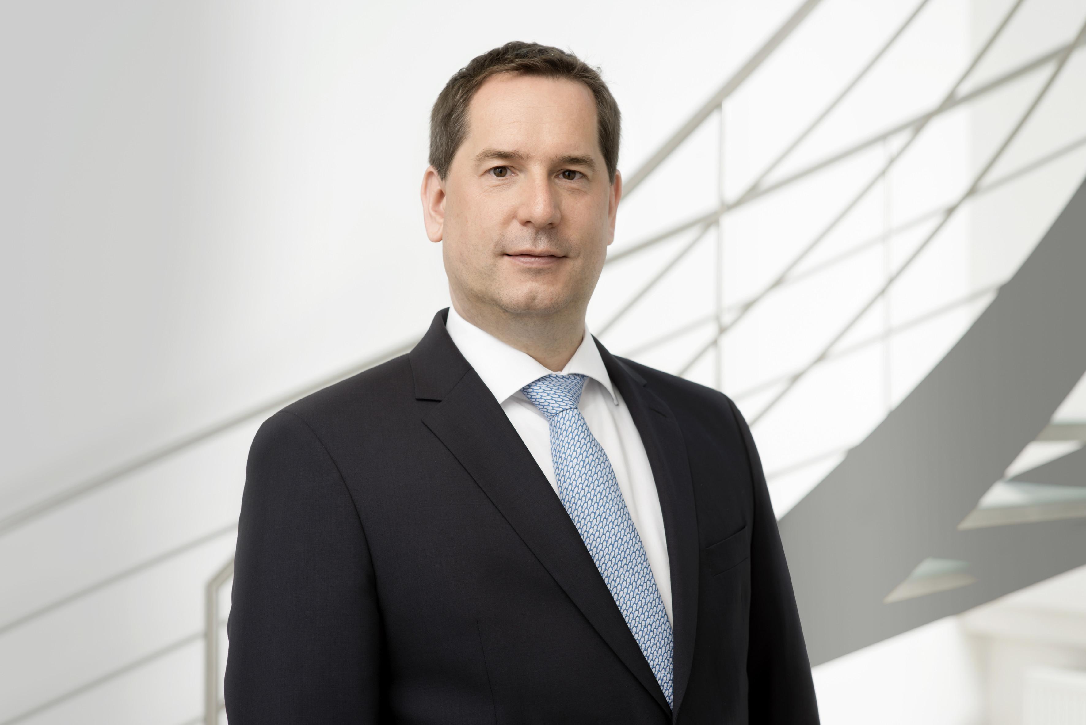Dr. Stefan Krüger Mütze Korsch DDIM