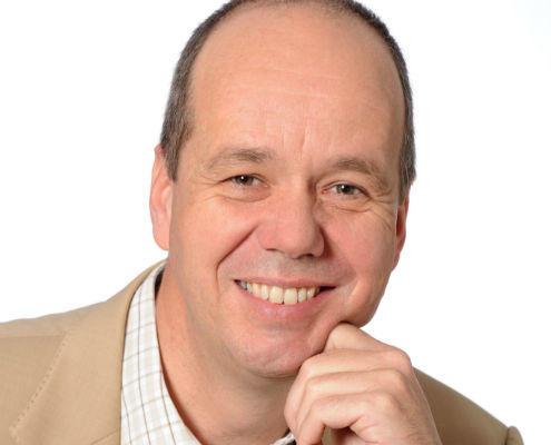 Peter Lotz, DDIM
