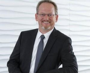 Thomas Schulz, DDIM