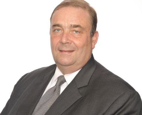 Paul Stheeman