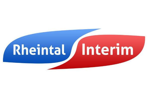 vrim_rheintal-interim_logo3