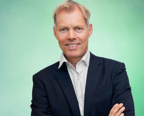 Martin Viermann, DDIM