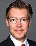 Thorsten Becker DDIM