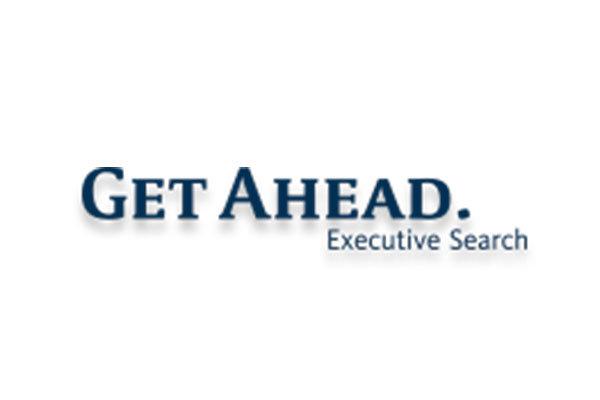 ddim-kongress_get-ahead