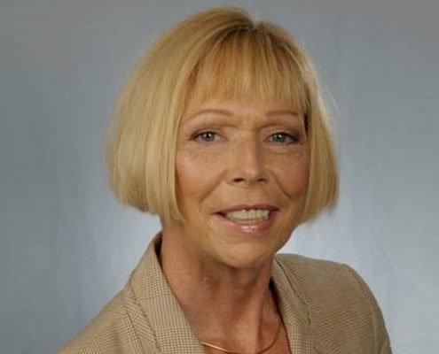 Vera Sandrock