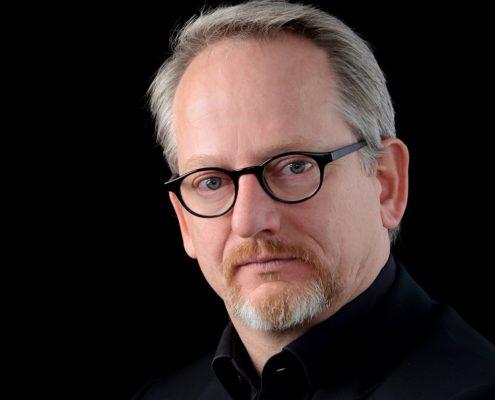 Thomas Schulz (Leitung)