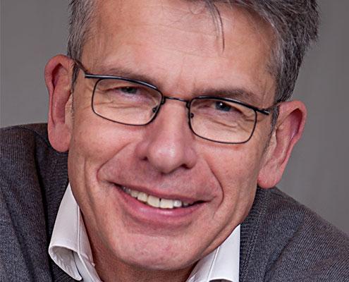 Ulrich Späing