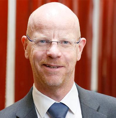 Matthias Koppe