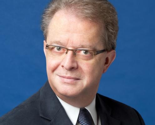 Armin Sülberg