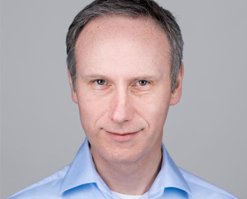 Christian Wunsch