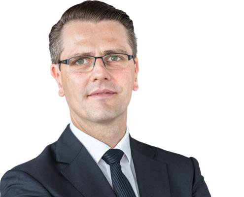Jörg Löchner
