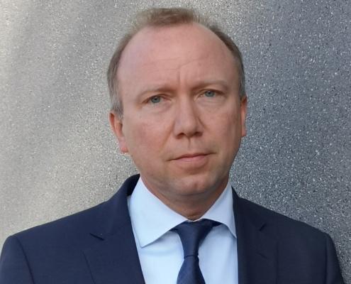 Olaf Hiller