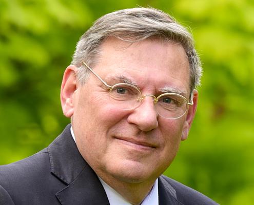 Steffen Wuth